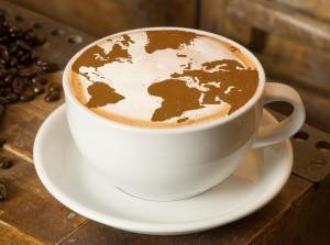 """herzliche einladung zu unserem nächsten """"café asyl"""", dem, Einladung"""