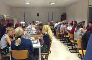 Cafe Asyl Moschee 3