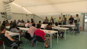 CampVersammlung03.08.16-4